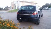 Opel Astra  '08 - 6.500 EUR