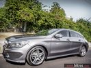 Mercedes-Benz CLA 200 SHOOTING BRAKE AMG LINE F1AUTO