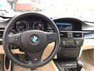 Bmw 320 COUPE DIESEL M PACK PERFOMANCE '11 - 33.500 EUR
