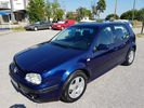 Volkswagen Golf 1.4 16VSPORT+ΔΕΡΜΑ 5ΘΥΡΟ