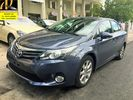 Toyota Avensis 2.0D4D DIESEL EURO5 TAXI (Δ671