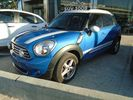 Mini Countryman FULL EXTRA