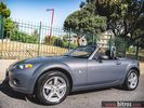 Mazda MX-5 NC HARD TOP HIGH +BOOK ΑΨΟΓΟ!