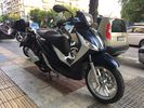 Piaggio Medley 150 abs start stop