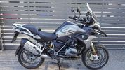 Bmw R 1200 GS LC EXCLUSIVE