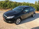 Ford Focus 1.6 EURO5!!