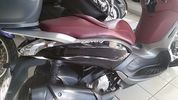 Piaggio Beverly 350 BEVERLY 350 ABS ESP