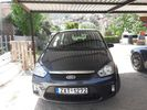 Ford C-Max 1.6TDCI DIESEL 109PS