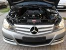 Mercedes-Benz C 200 AVANTGARDE FACE LIFT '11 - 21.900 EUR