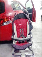 675e2120b93 Χύμα Shop | Παιδικά - Βρεφικά | Βρεφικά | Βόλτα Μωρού | Καροτσάκι ...