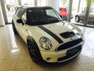 Mini Cooper S LOOK WORKS