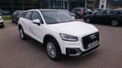 Audi Q2 1.6TDI 116PS DESIGN '16 - 32.200 EUR