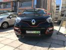 Renault Captur BUSINESS EDITION 1.5DCI ECO2