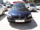 Bmw 530 SPORT PACKET FULL EXTRA