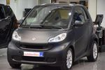 Smart ForTwo PASSION-MHD AUTOBESIKOS