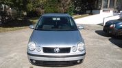 Volkswagen Polo 5θ FULL EXTRA 1.2 AΡΙΣΤΟ!!