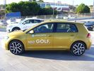 Volkswagen Golf 1.6 TDI HIGHLINE BMT '17 - 22.900 EUR