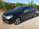 Opel Astra 1.7 DIESEL COSMO!!!