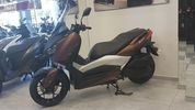 Yamaha X-Max 300 NEW!!