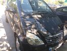 Mercedes-Benz A 140 1.4CC FULL EXTRA