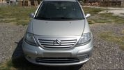 Citroen C3 1.4 DIESEL CLIMA EXCLUSIVE