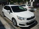 Citroen C4 DIESEL-ATTRACTION-CLIMA