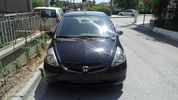 Honda Jazz 1.3 85HP- CLIMA