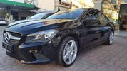 Mercedes-Benz CLA 180 BLACK FRIDAΥ New diesel