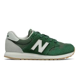 New Balance KL520OWY Παιδικά Sneakers