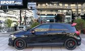 Mercedes-Benz A 45 AMG EDITION 1 PERFORMANCE  PACKAGE
