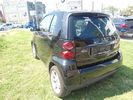 Smart ForTwo  '07 - 6.100 EUR