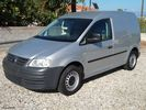 Volkswagen Caddy *ΨΥΓΕΙΟ*KONVEKTA*DIESEL*