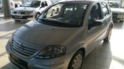 Citroen C3 EXCLUSIVE FULL EXTRA