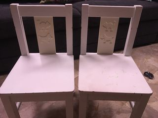 9a43dec325b Χύμα Shop | Παιδικά - Βρεφικά | Παιδικό δωμάτιο | Παιδικές Καρέκλες ...