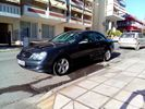 Mercedes-Benz CLK 200 AVANTGARDE FULL EXTRA '05 - 8.700 EUR