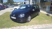 Volkswagen Golf GTSSPORT TSI 140 PS