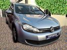 Volkswagen Golf GENERATION FULL-EXTRA ΑΘΙΚΤΟ!!