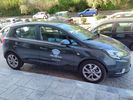 Opel Corsa INNOVATION 1.4 5D