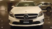 Mercedes-Benz A 180 1.5cc CDI 109hp 5D FACELIFT