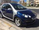 Smart ForFour 1,1 PASSION