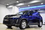 Citroen C4 Aircross e-HDI BUSINESS NAVI CAMERA LED