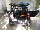 Smart ForTwo DCI  '10 - 7.000 EUR