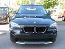 Bmw X1 4x4 SDRIVE 1.8I