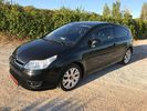 Citroen C4 1.4 COUPE