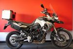 Bmw F 800 GS full extra