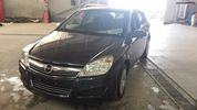 Opel Astra 1,4 COSMO