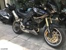 Triumph  tiger 1050 ABS