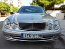 Mercedes-Benz E 200 Avantgarde !!!
