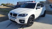 Bmw X6 ARISTO NEW LASTIXA .