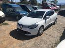 Renault Clio 1.5ECO NEW DCI START STOP NAVI